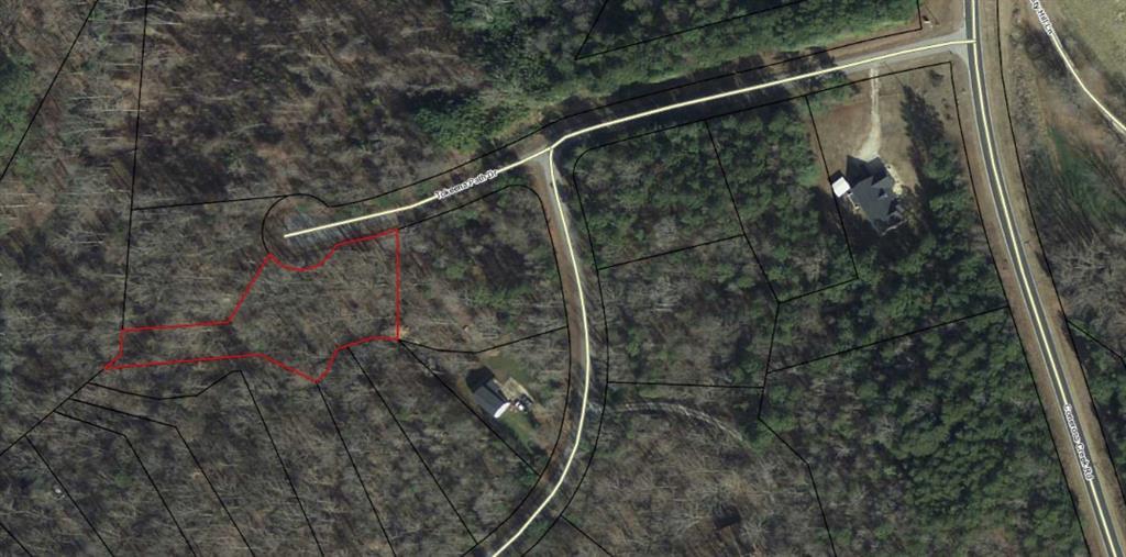 Tokeena Path Drive Seneca, SC 29678