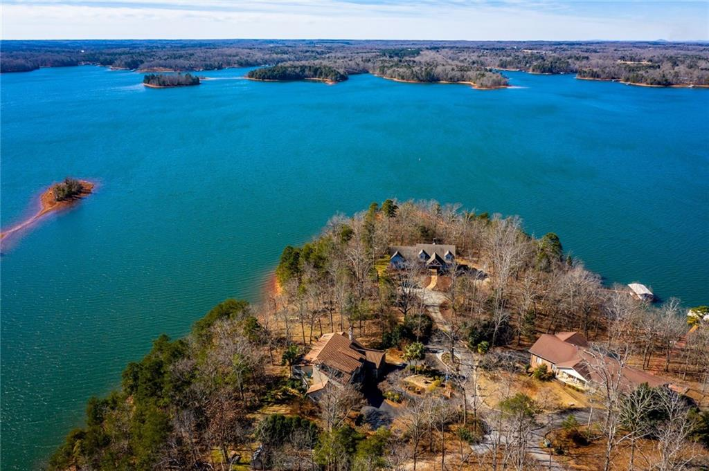 225 Sapphire Point Anderson, SC 29626