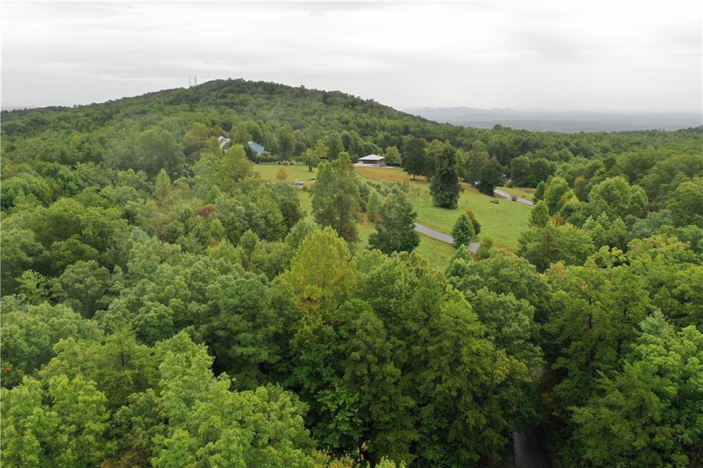 Lenore Lane Mountain Rest, SC 29664