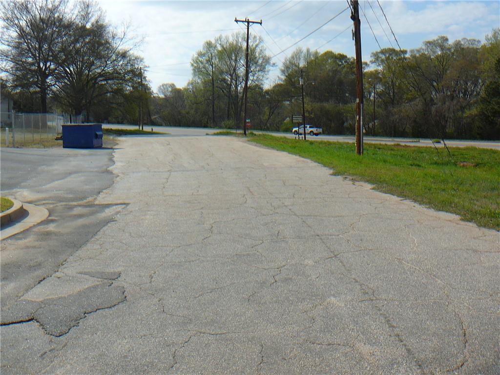 51 Old Belton Highway Anderson, SC 29624