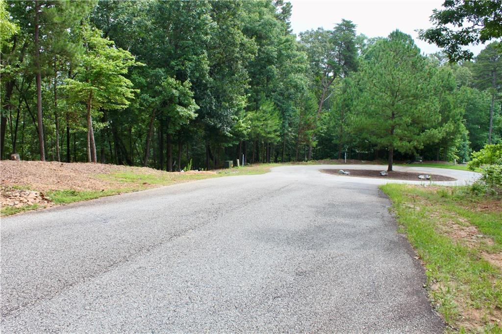 47 Lake Edge Way Toccoa, SC 30577
