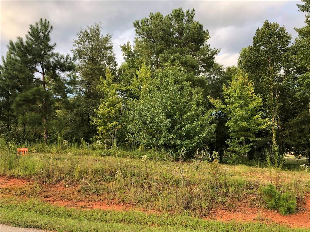 61 Twin View Drive Westminster, SC 29693