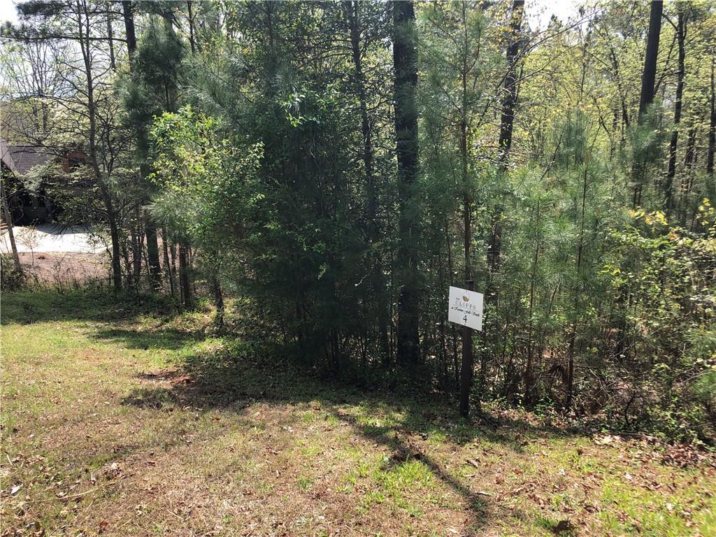 240 Buckthorn Trail Salem, SC 29676