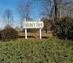 19 Falcons View Drive Walhalla, SC 29691