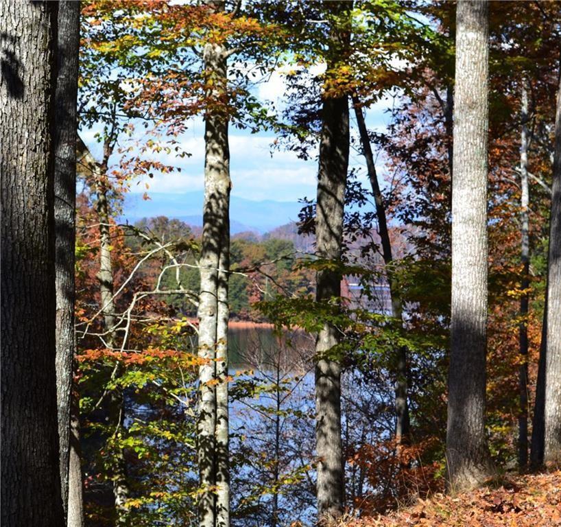 118 Fallen Oak Way Six Mile, SC 29682