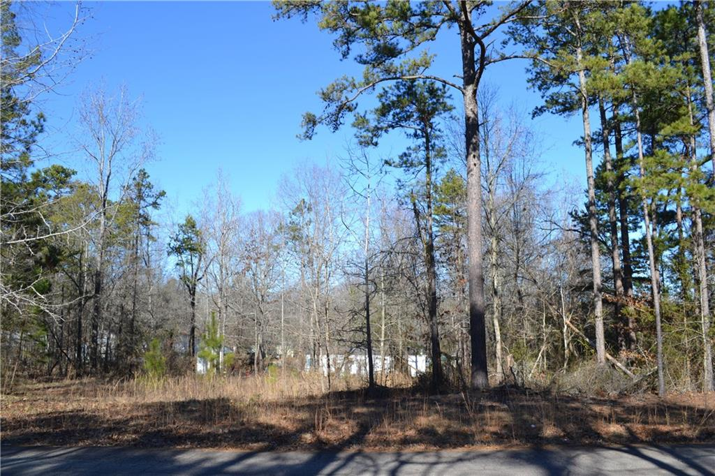 Spring Valley Road Seneca, SC 29678