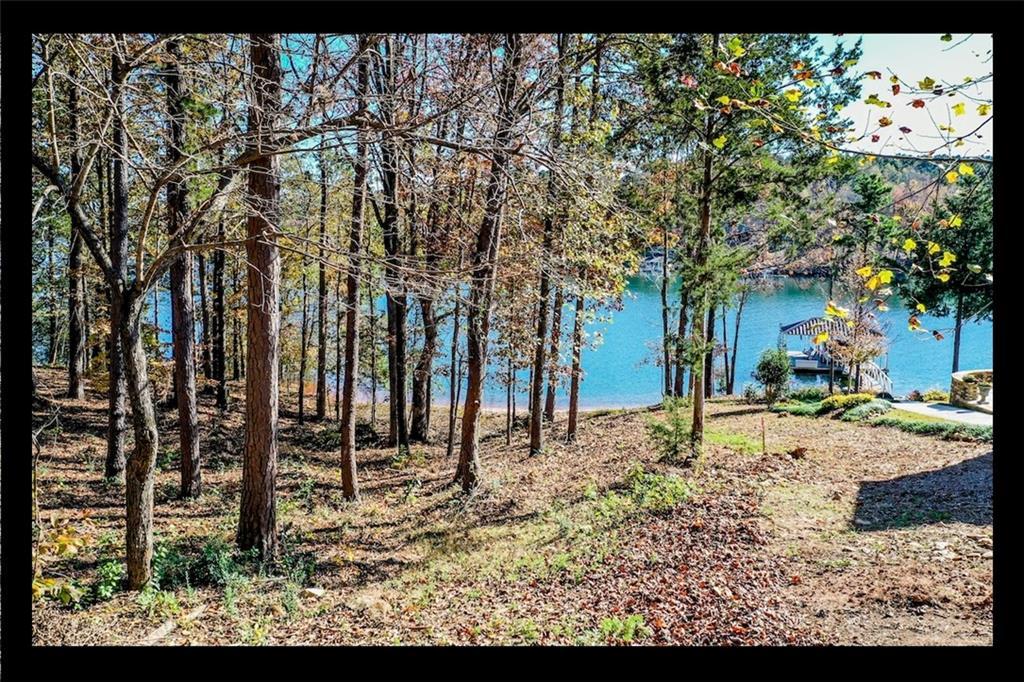 15 Woods Edge Drive Seneca, SC 29672