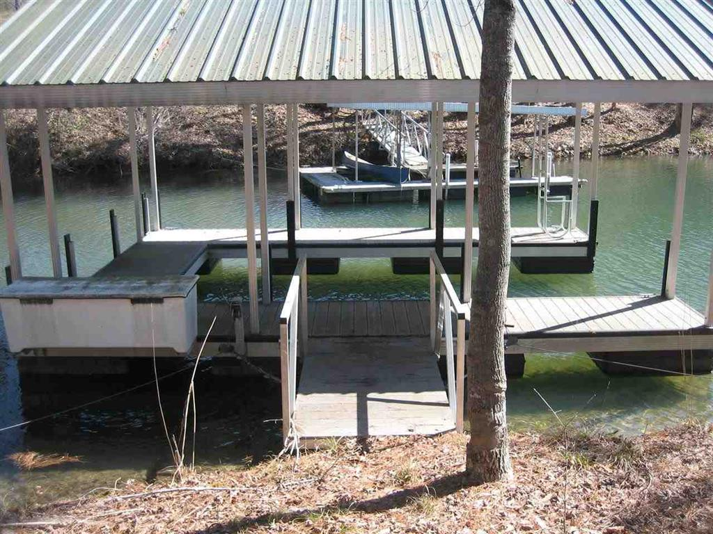 Lot 29 Clearwater Seneca, SC 29672