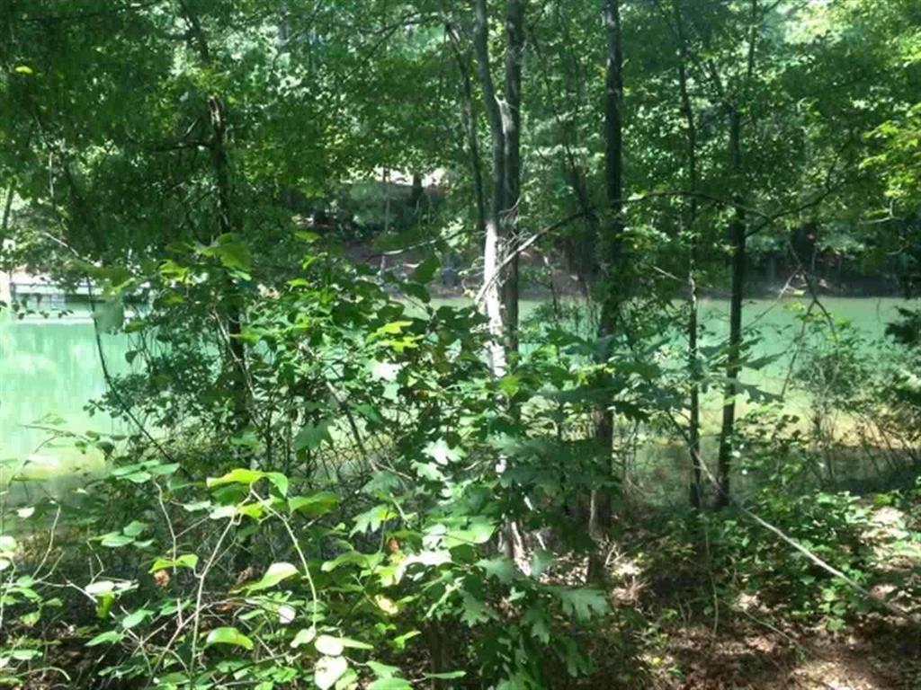 2 Laurel Ridge #woods Edge Drive Seneca, SC 29672