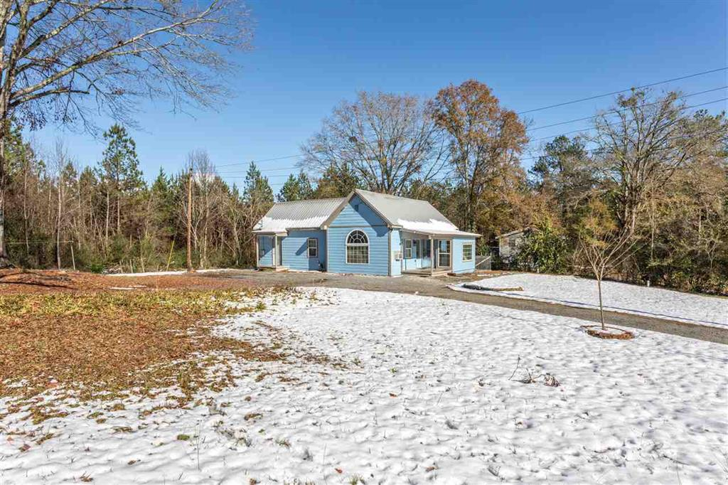 109  Morningside Walhalla, SC 29691