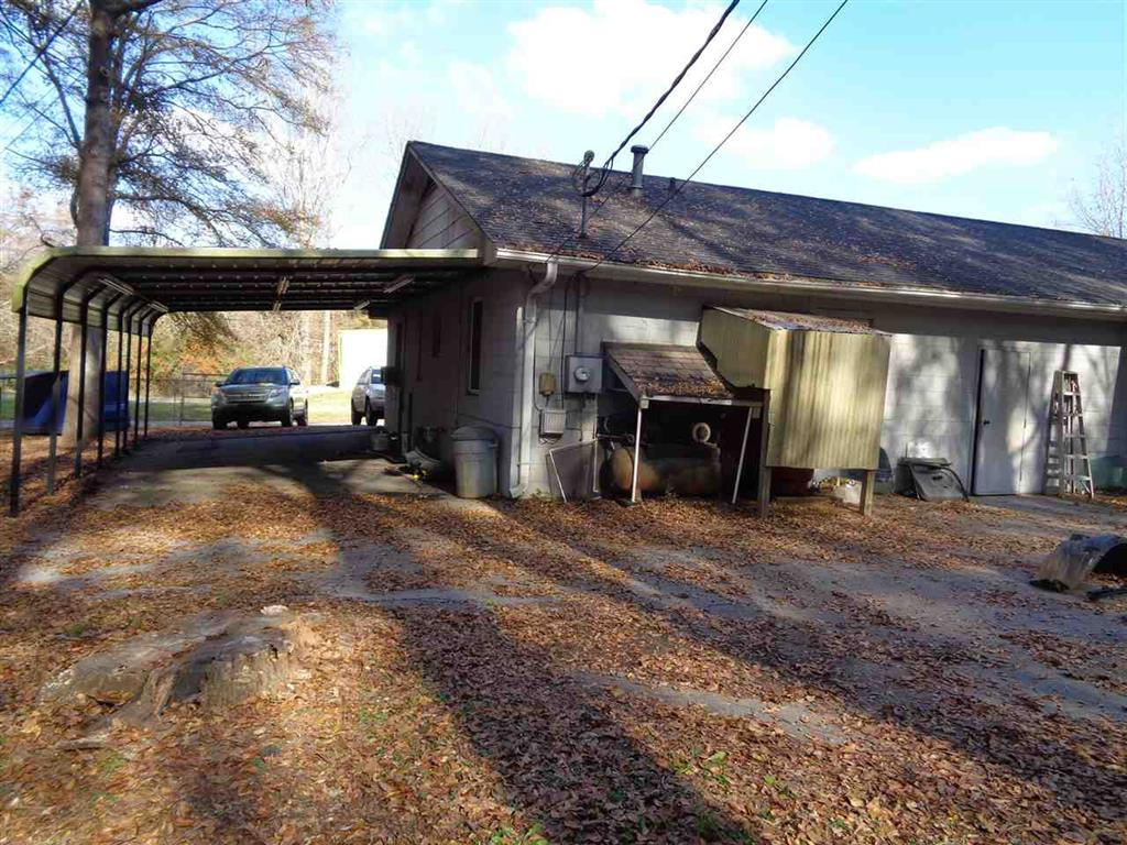 1014  River Heights Anderson, SC 29621