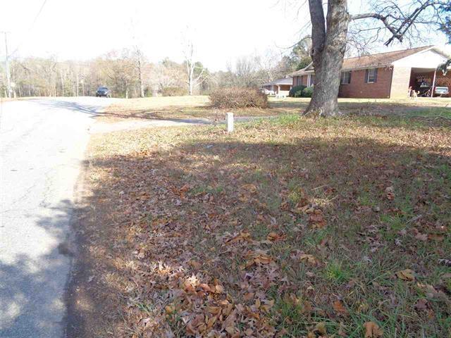 207 Memory Lane #209 Memory Lane Anderson, SC 29621