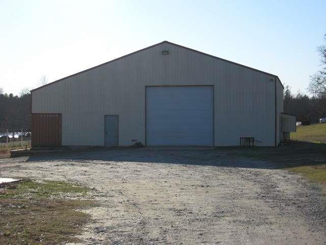 403  Pea Creek Belton, SC 29627