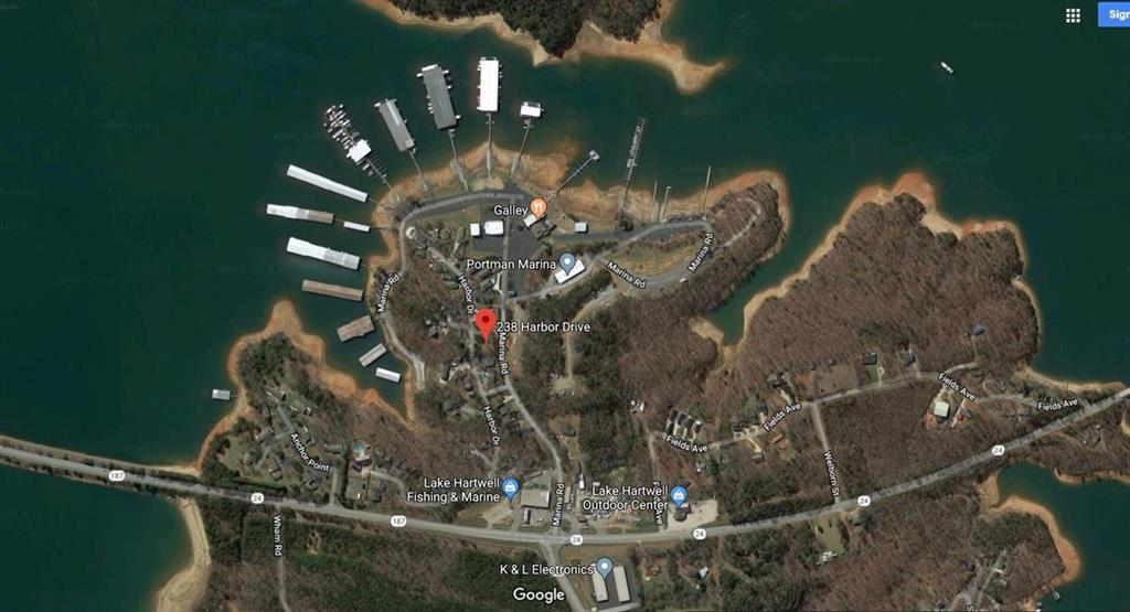 1  Harbor #w1 Anderson, SC 29625