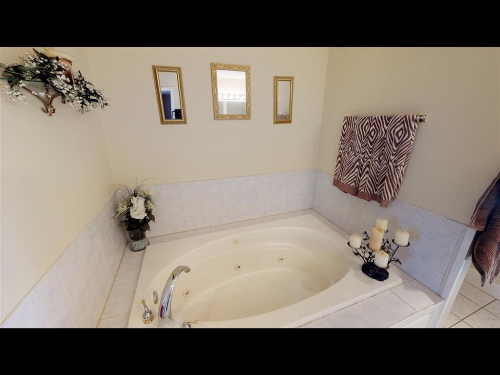 455 Cleveland Ferry Road Fairplay, SC 29643