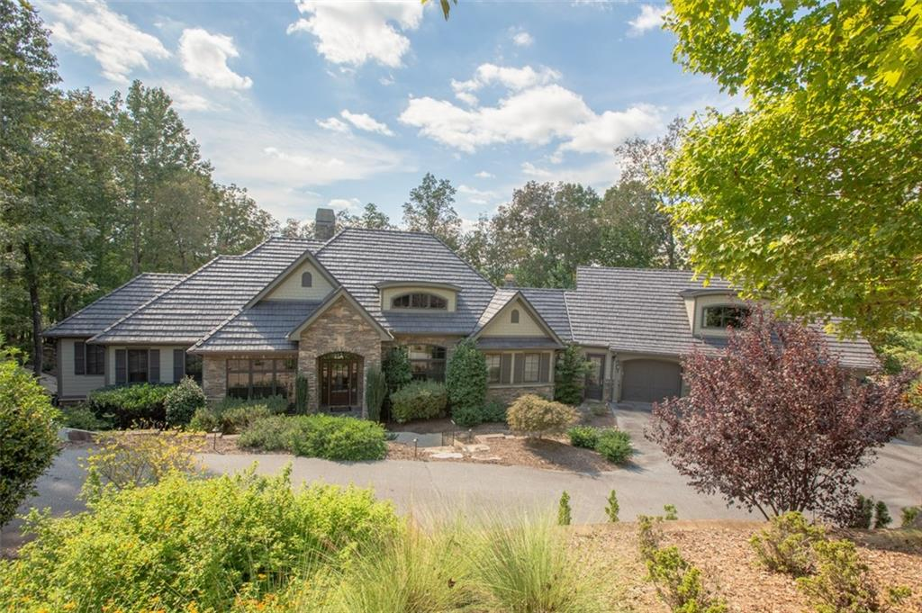 302 Cool Water Way #a 17 Sunset, SC 29685
