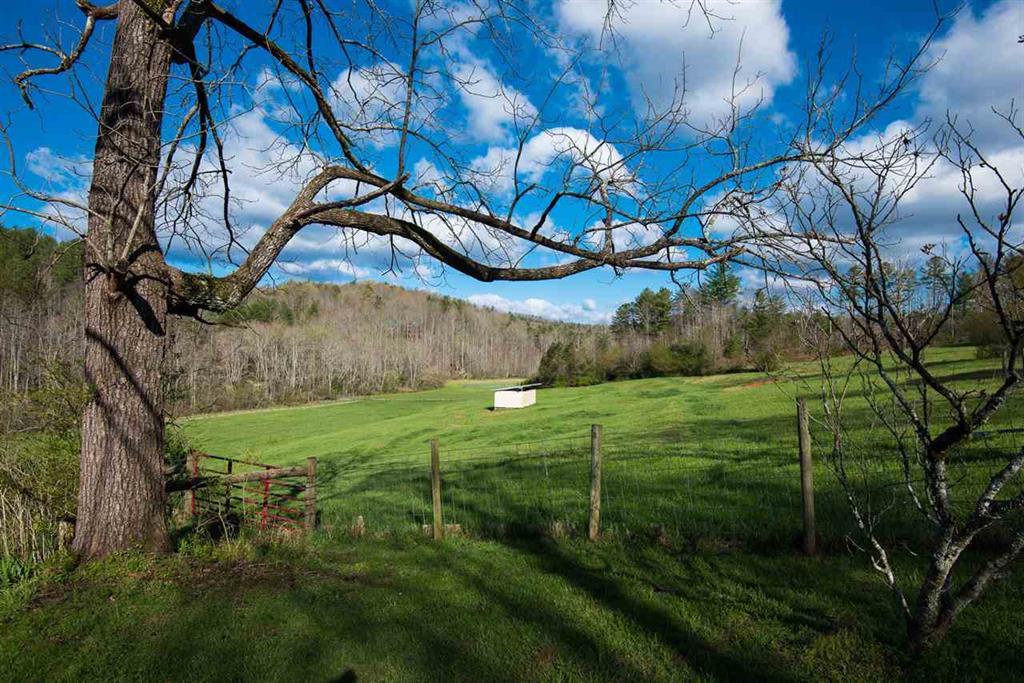 175  West Village Creek Mountain Rest, SC 29664