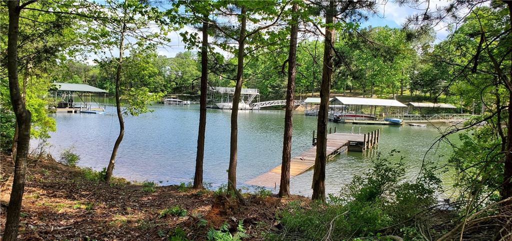 302 Old Andersonville Road Hartwell, SC 30643