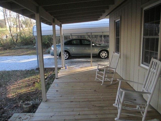 454  Eastcliff Drive West Union, SC 29696