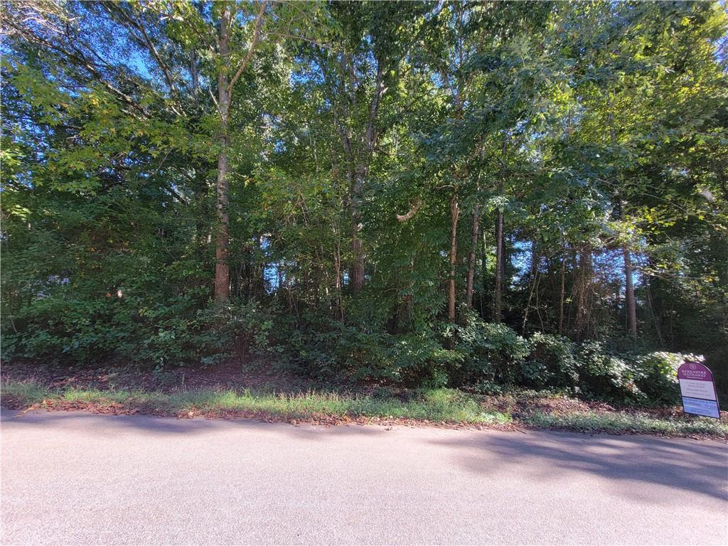 58 Melody Trail Anderson, SC 29621