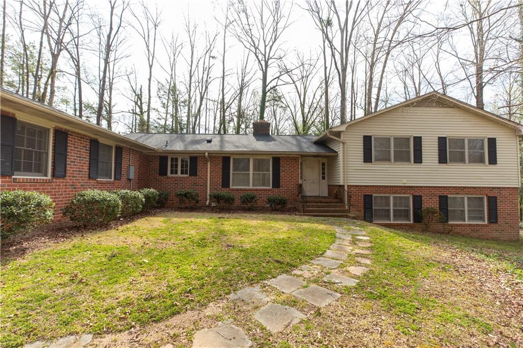 334 Woodland Way Clemson, SC 29631