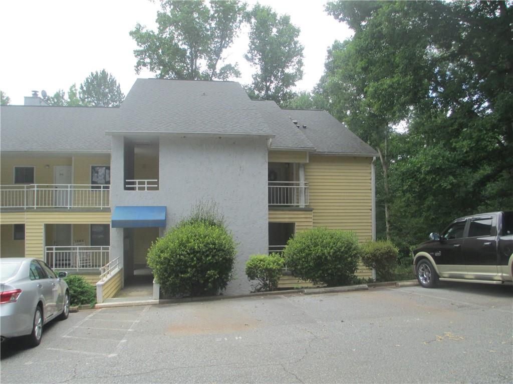 2104 Northlake Drive Anderson, SC 29625