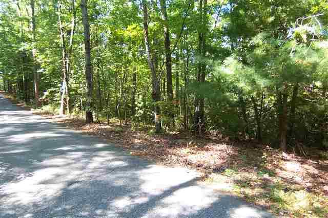 425 Lake Becky Road Mountain Rest, SC 29664