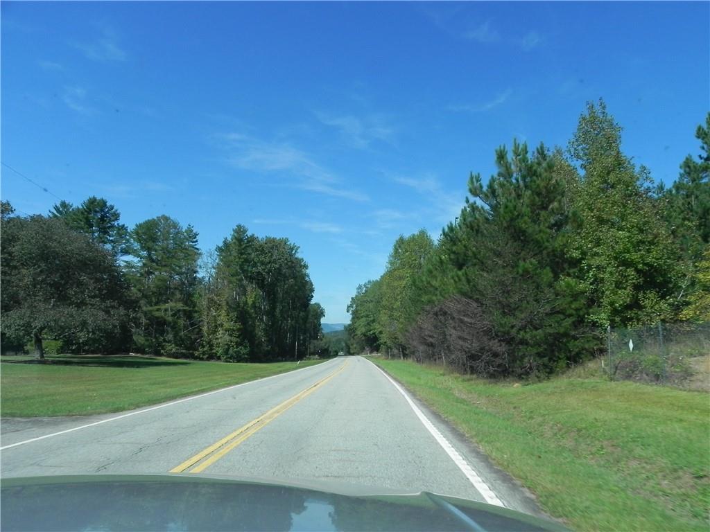 3853 Dacusville Highway Easley, SC 29640