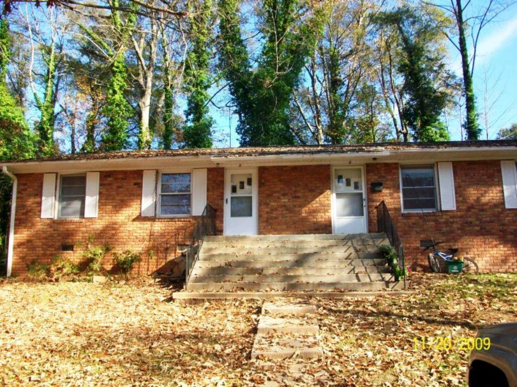 111 College Heights Boulevard UNIT #2 Clemson, SC 29631
