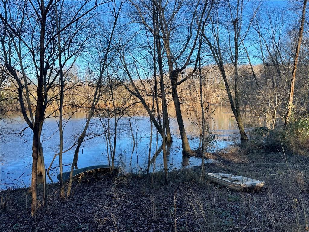 Arrowhead Lake Trail Westminster, SC 29693