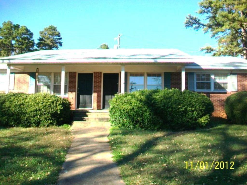 338 Pelham Creek Drive Seneca, SC 29678