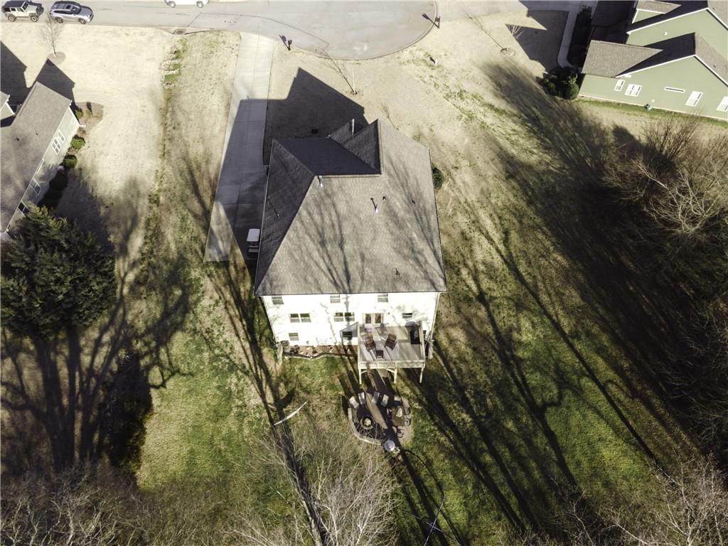 208 Vining Xing Anderson, SC 29621