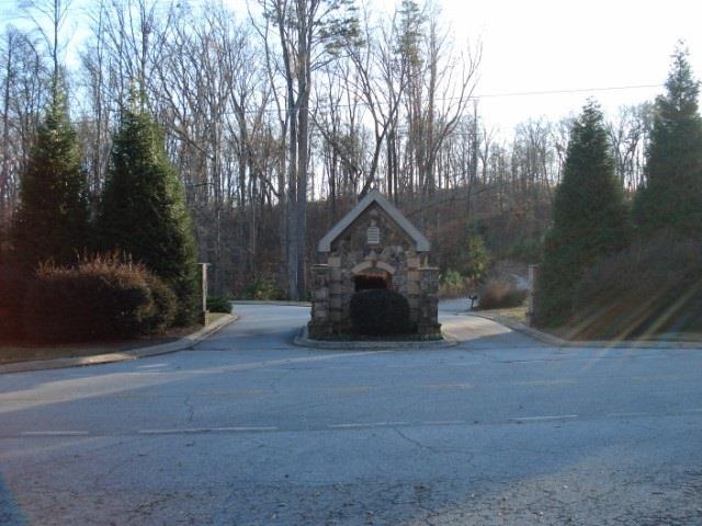 Shiloh Road Seneca, SC 29678