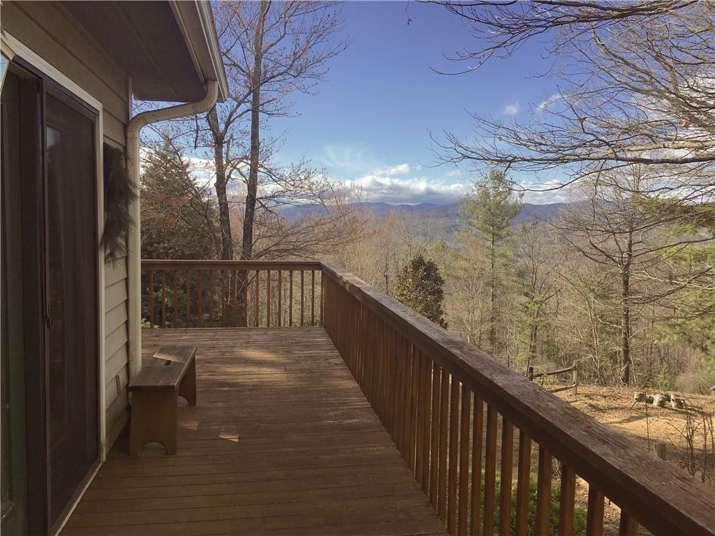 128 Freds Summit Place Mountain Rest, SC 29664