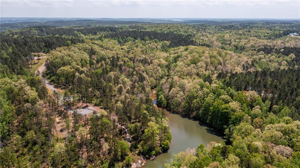 13 Aqua View Drive Seneca, SC 29672