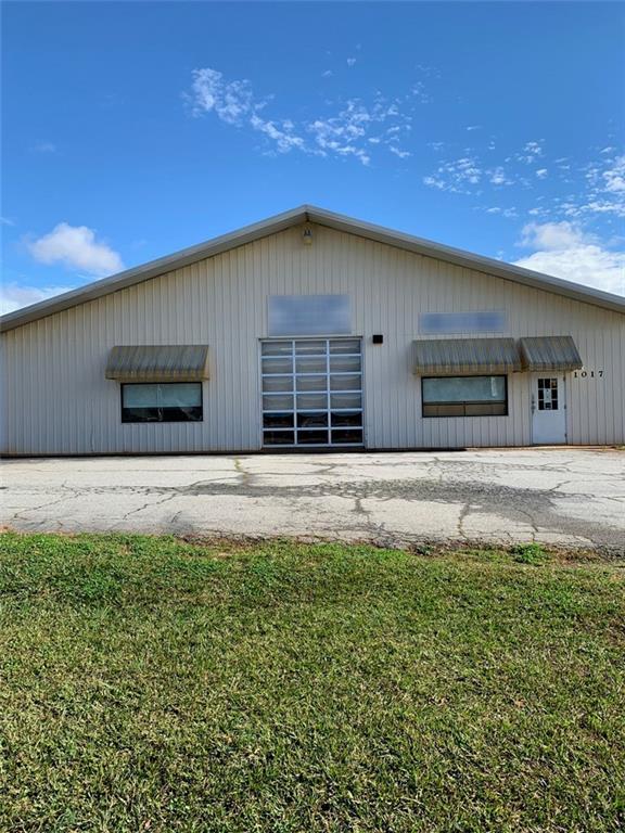 1017 Powdersville Road Easley, SC 29642