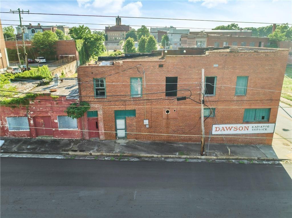 240 Whitner Street Anderson, SC 29624