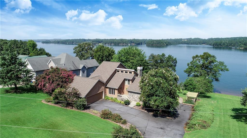 324 Hartview Circle Anderson, SC 29625