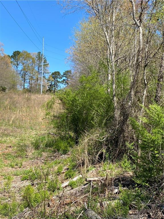 Orchard Lane Seneca, SC 29678