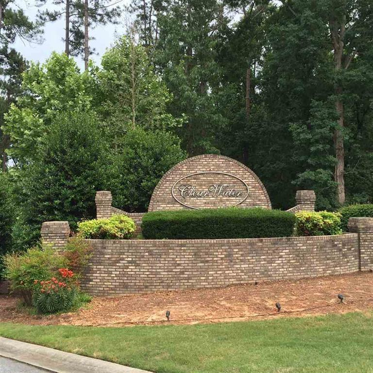 105 Abaco Lane Seneca, SC 29672
