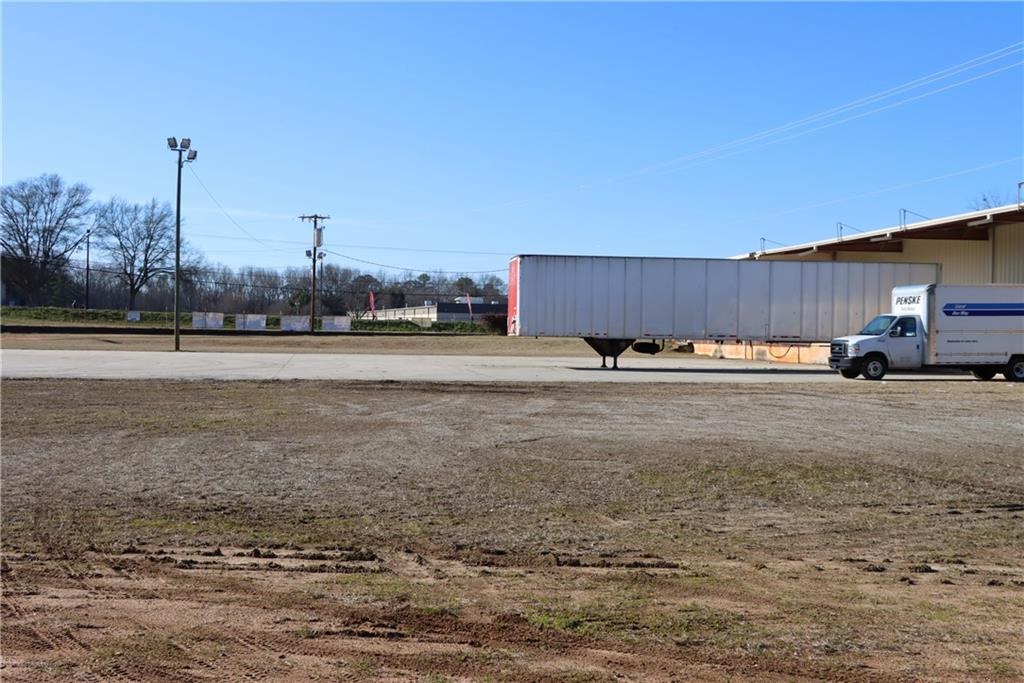2424 Highway Anderson, SC 29621