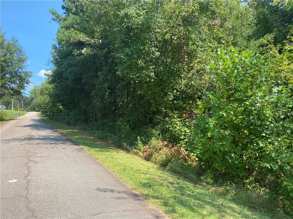 Windtree Ridge Pickens, SC 29671