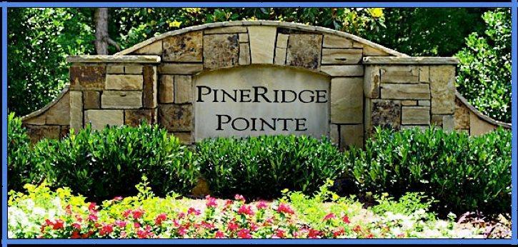 103  Pineridge Pointe Drive Seneca, SC 29672