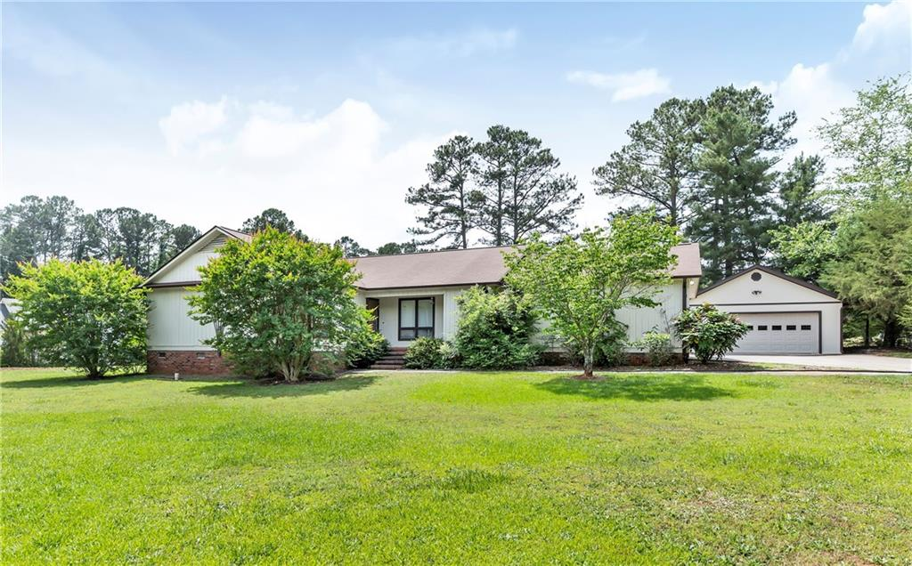 102 Sunset Point Anderson, SC 29626
