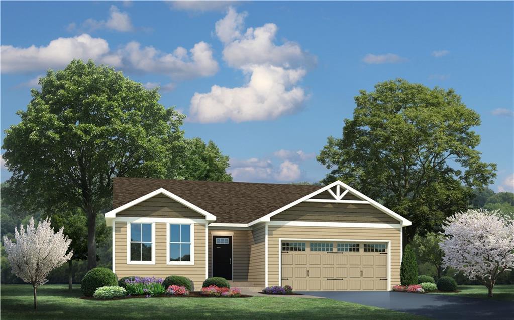 218 Burr Oak Lane Piedmont, SC 29673