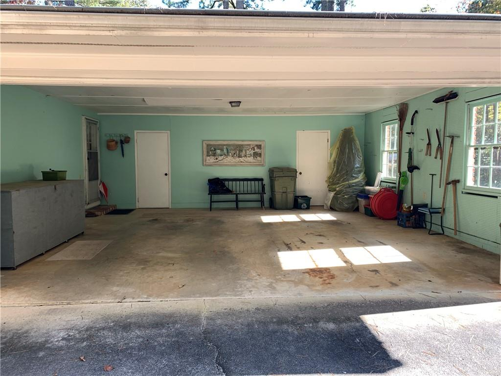111 Brookwood Drive Clemson, SC 29631