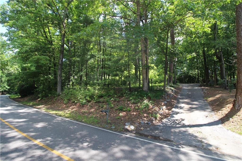 322 Woodland Way Clemson, SC 29631