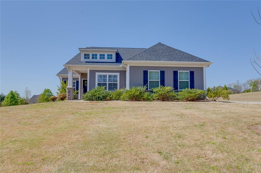 119 Coppermine Drive Easley, SC 29642
