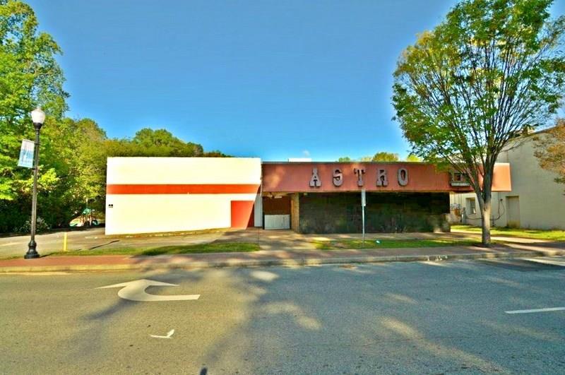 403 College Avenue Clemson, SC 29631