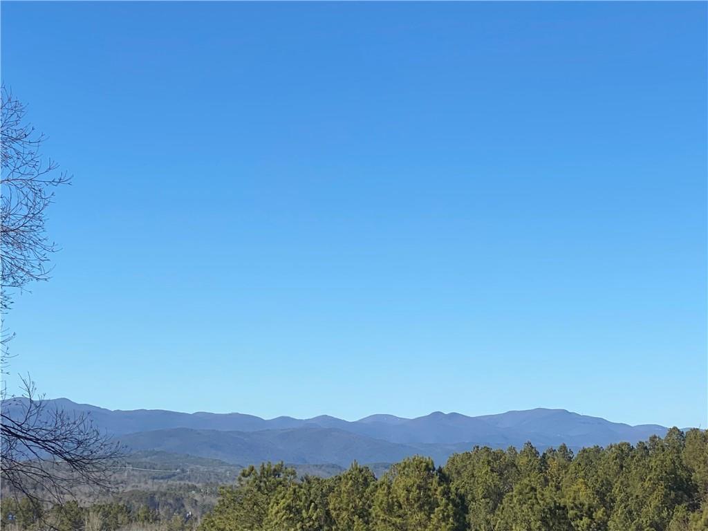 624 Top Ridge Drive UNIT F100 Sunset, SC 29685